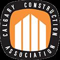 calgary-construction-association
