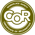 workplace-safety-certificate